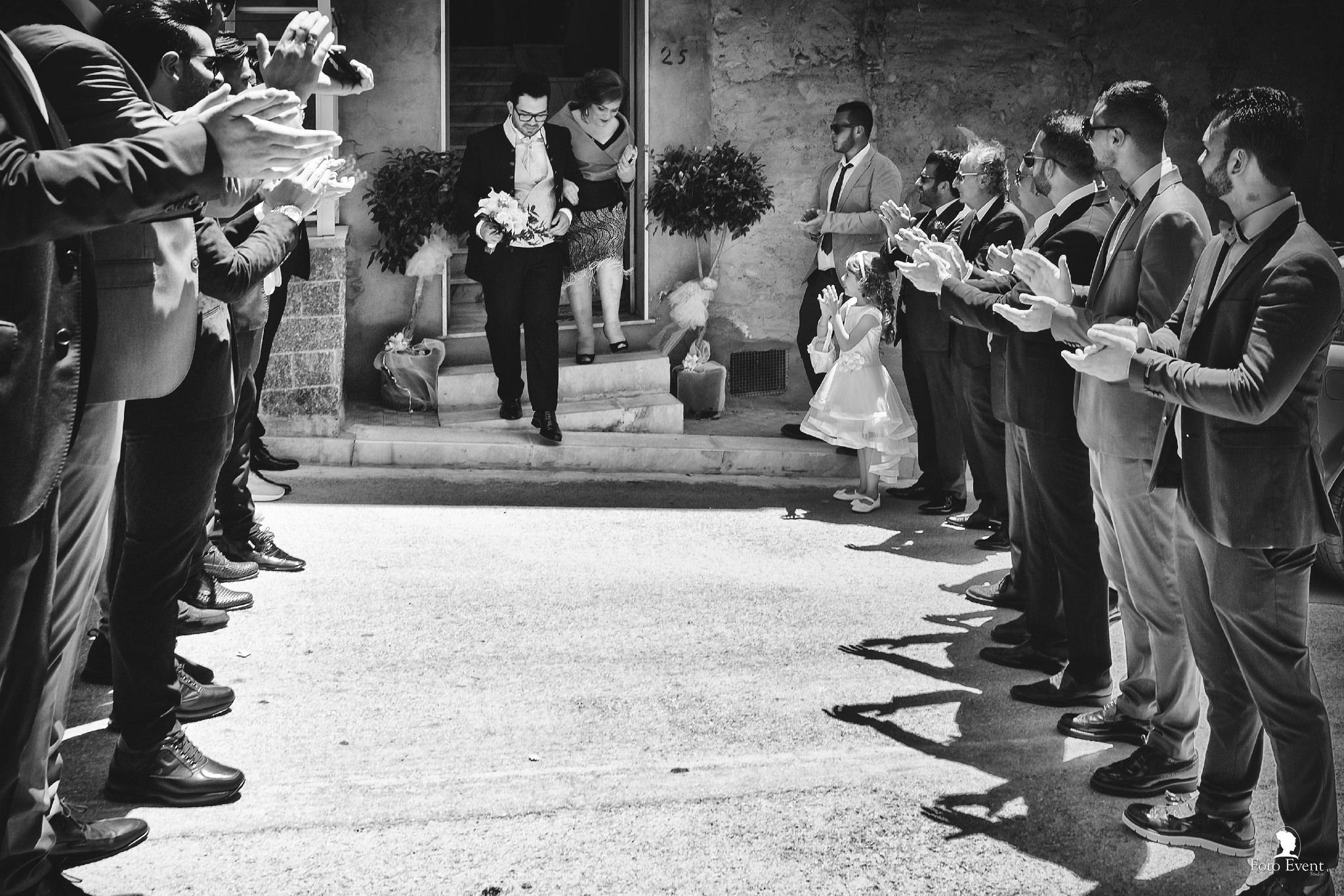 2017-06-14 Matrimonio Rossella e Alessandro Marino 5DE 361CD