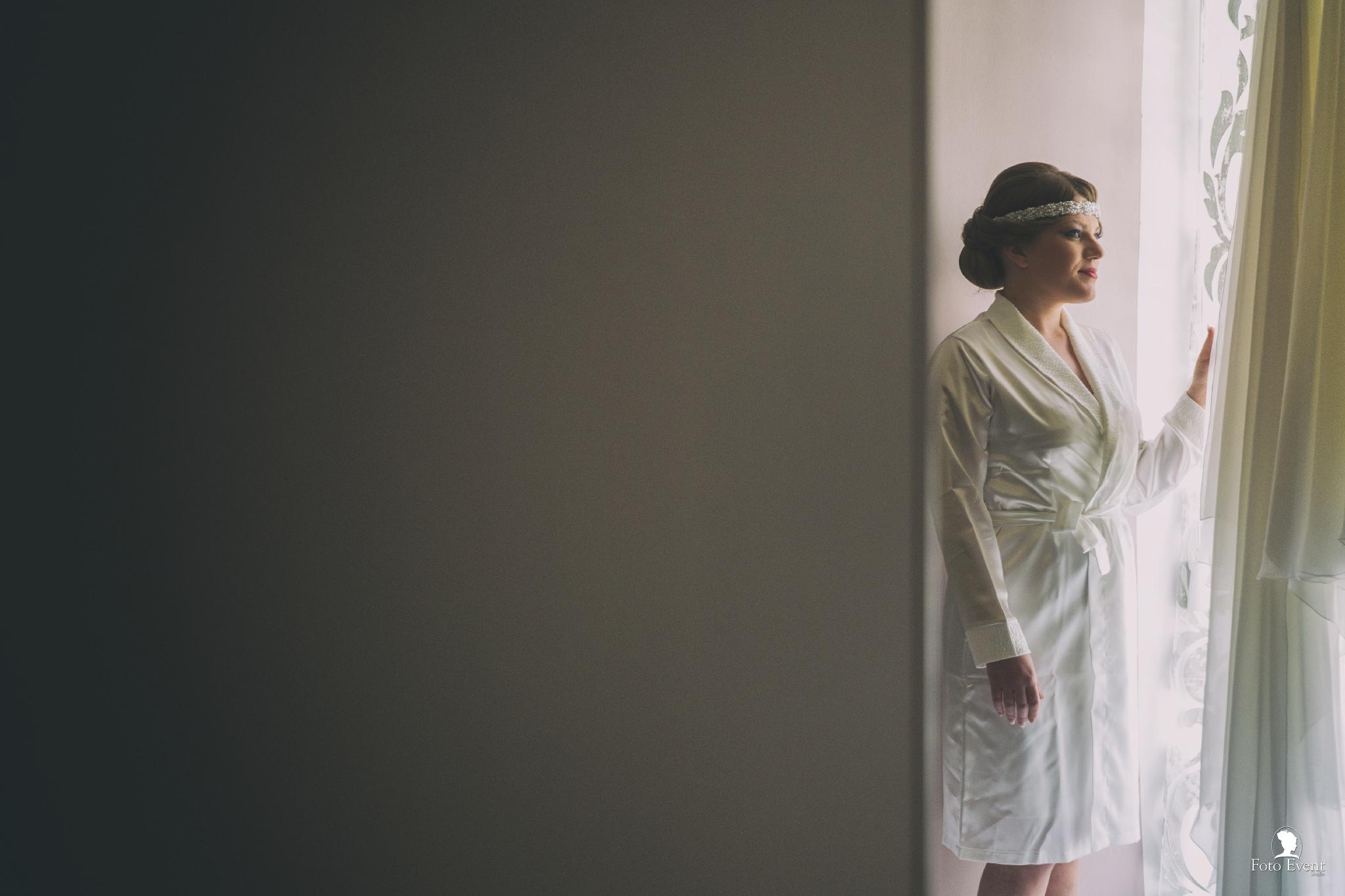 2017-06-14 Matrimonio Rossella e Alessandro Marino 5DE 430CD