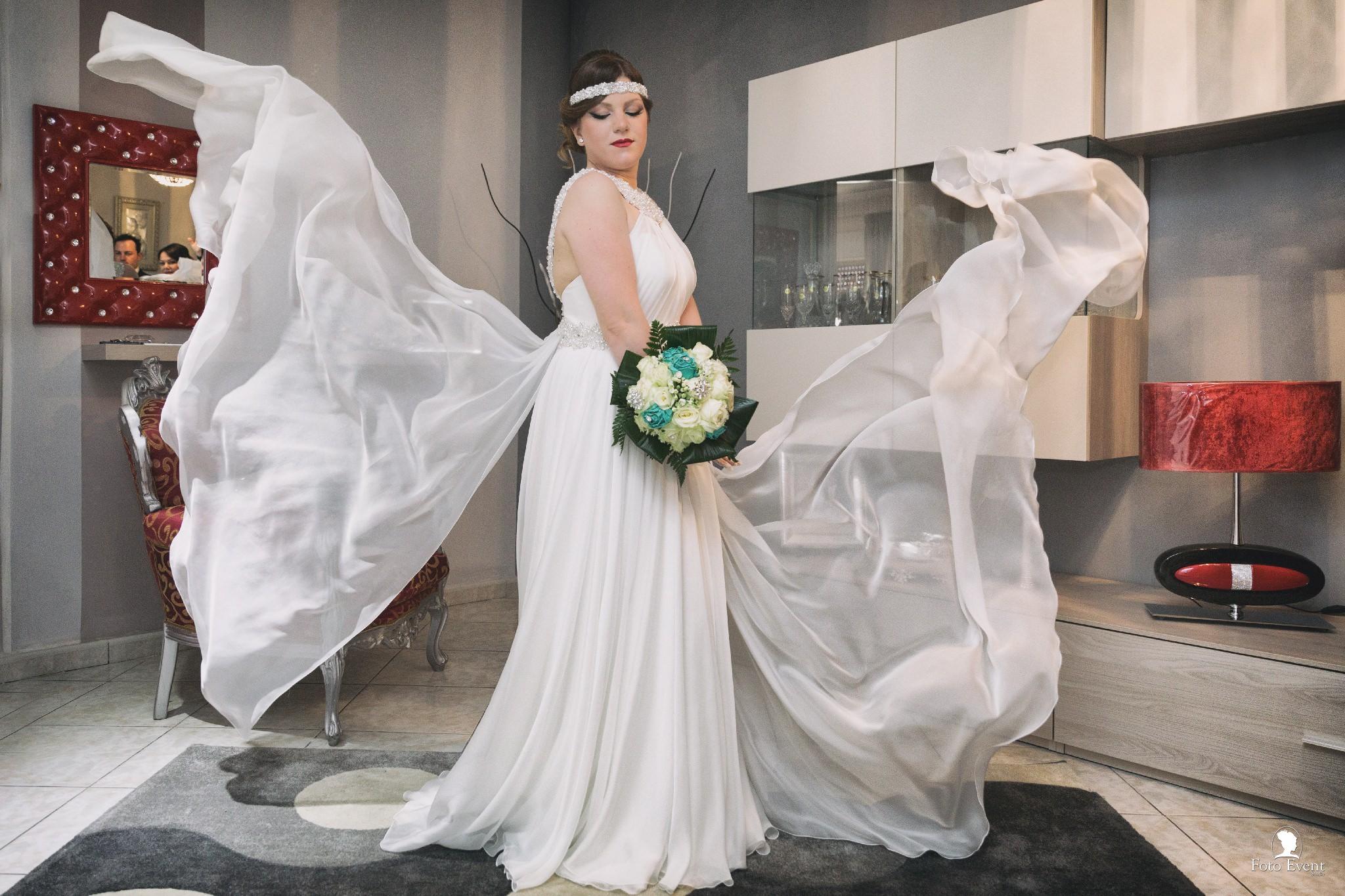 2017-06-14 Matrimonio Rossella e Alessandro Marino 5DE 699CD