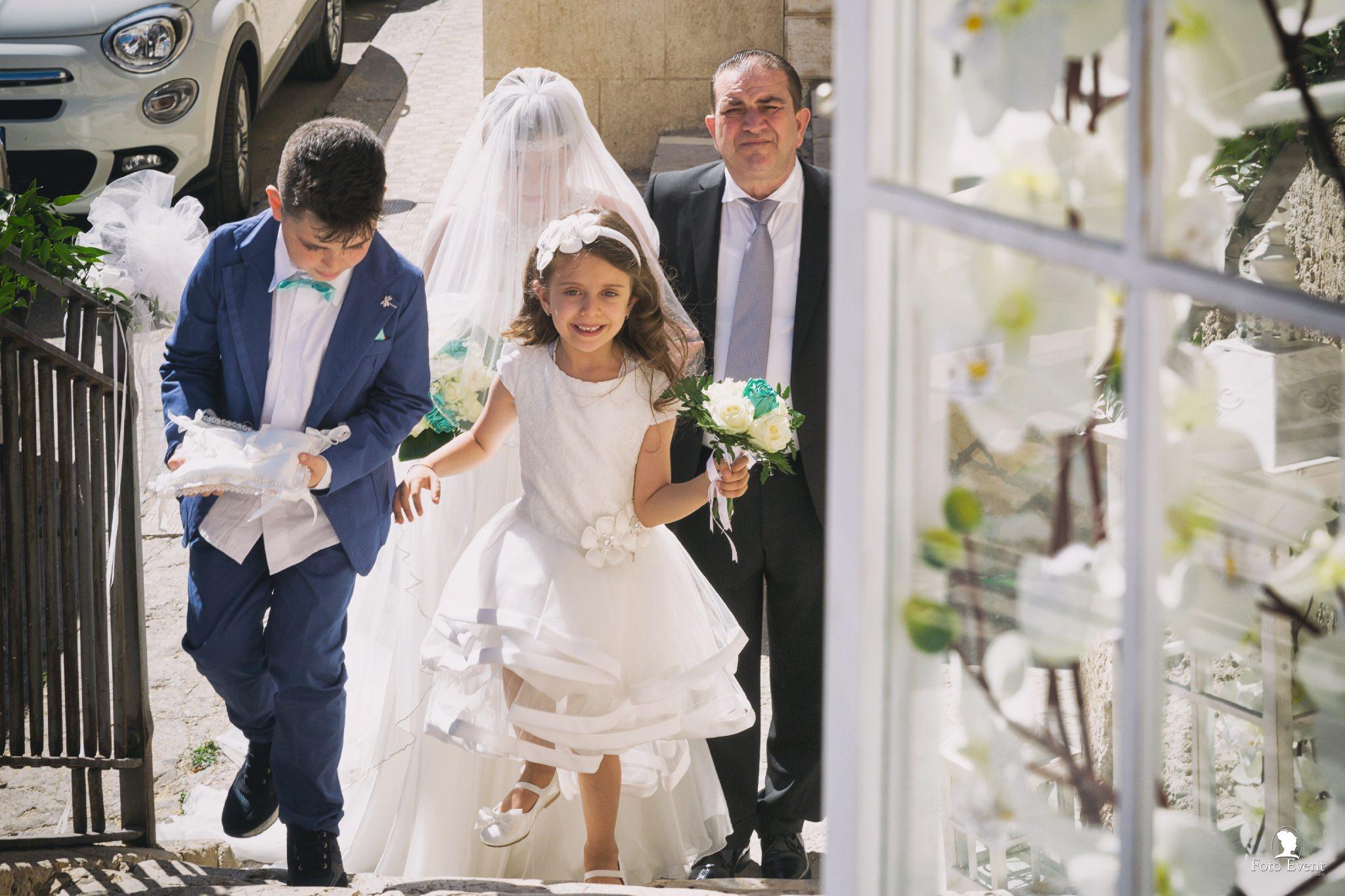 2017-06-14 Matrimonio Rossella e Alessandro Marino 5DE 830CD
