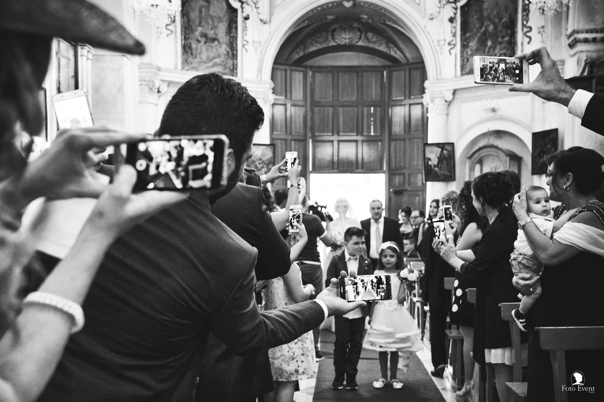 2017-06-14 Matrimonio Rossella e Alessandro Marino 5DE 845 b_n2