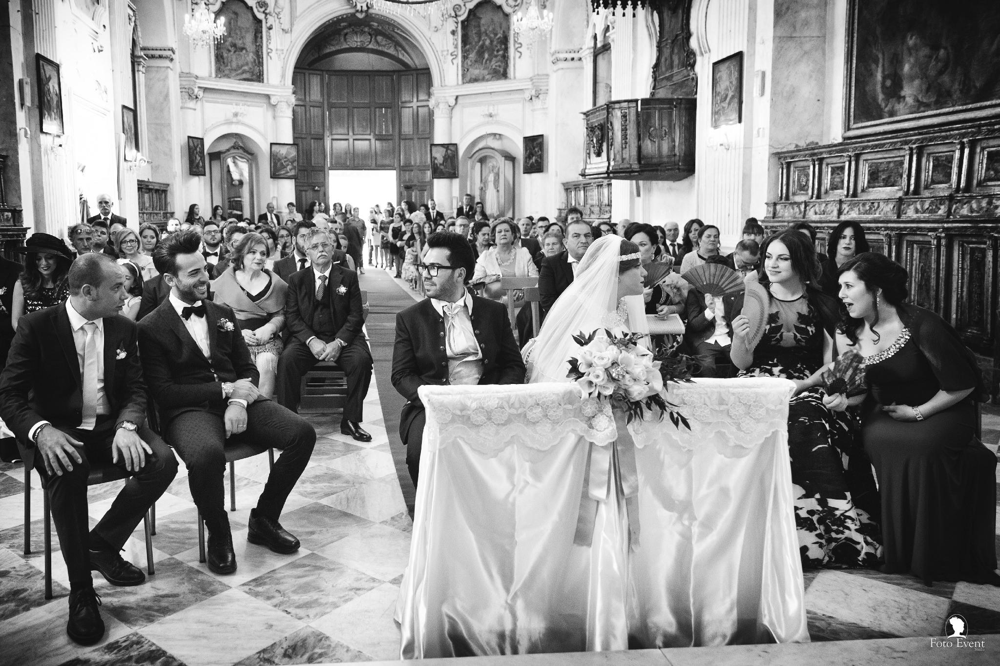 2017-06-14 Matrimonio Rossella e Alessandro Marino 5DE 953CD