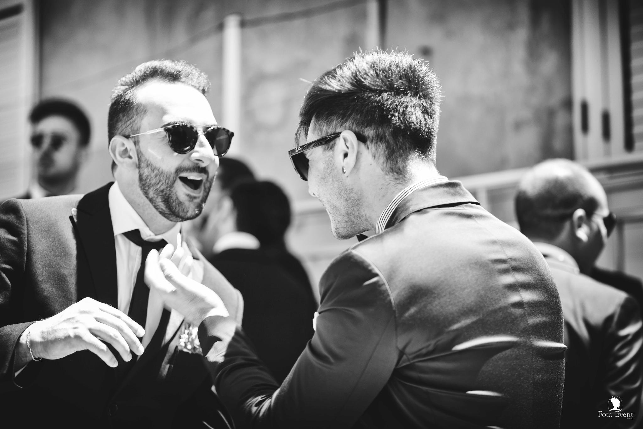 2017-06-14 Matrimonio Rossella e Alessandro Marino zoom 048CD