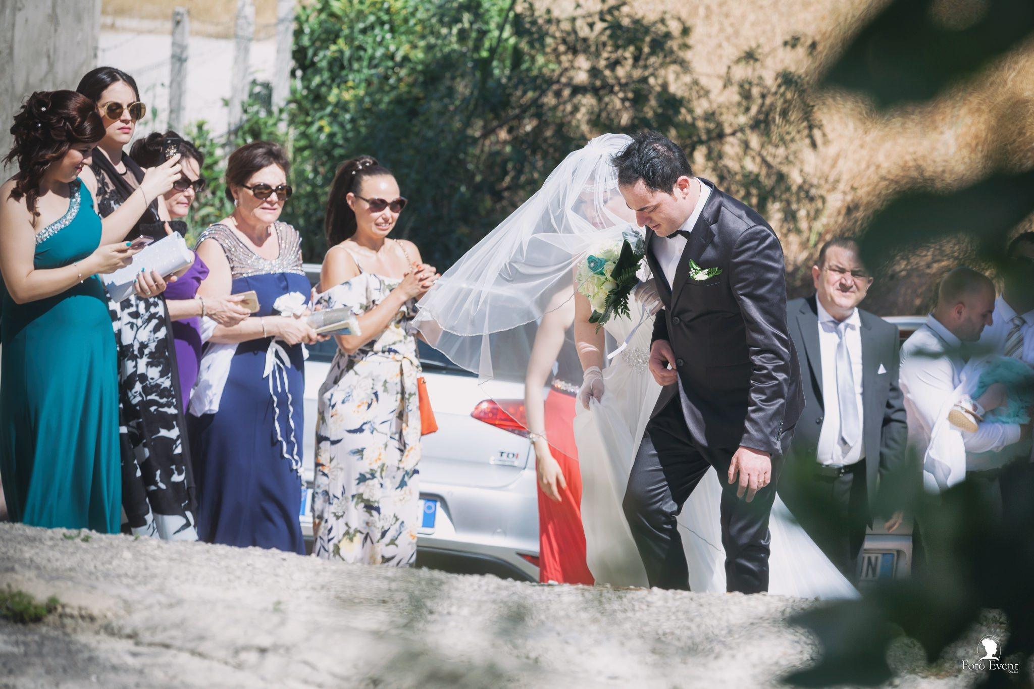2017-06-14 Matrimonio Rossella e Alessandro Marino zoom 078CD