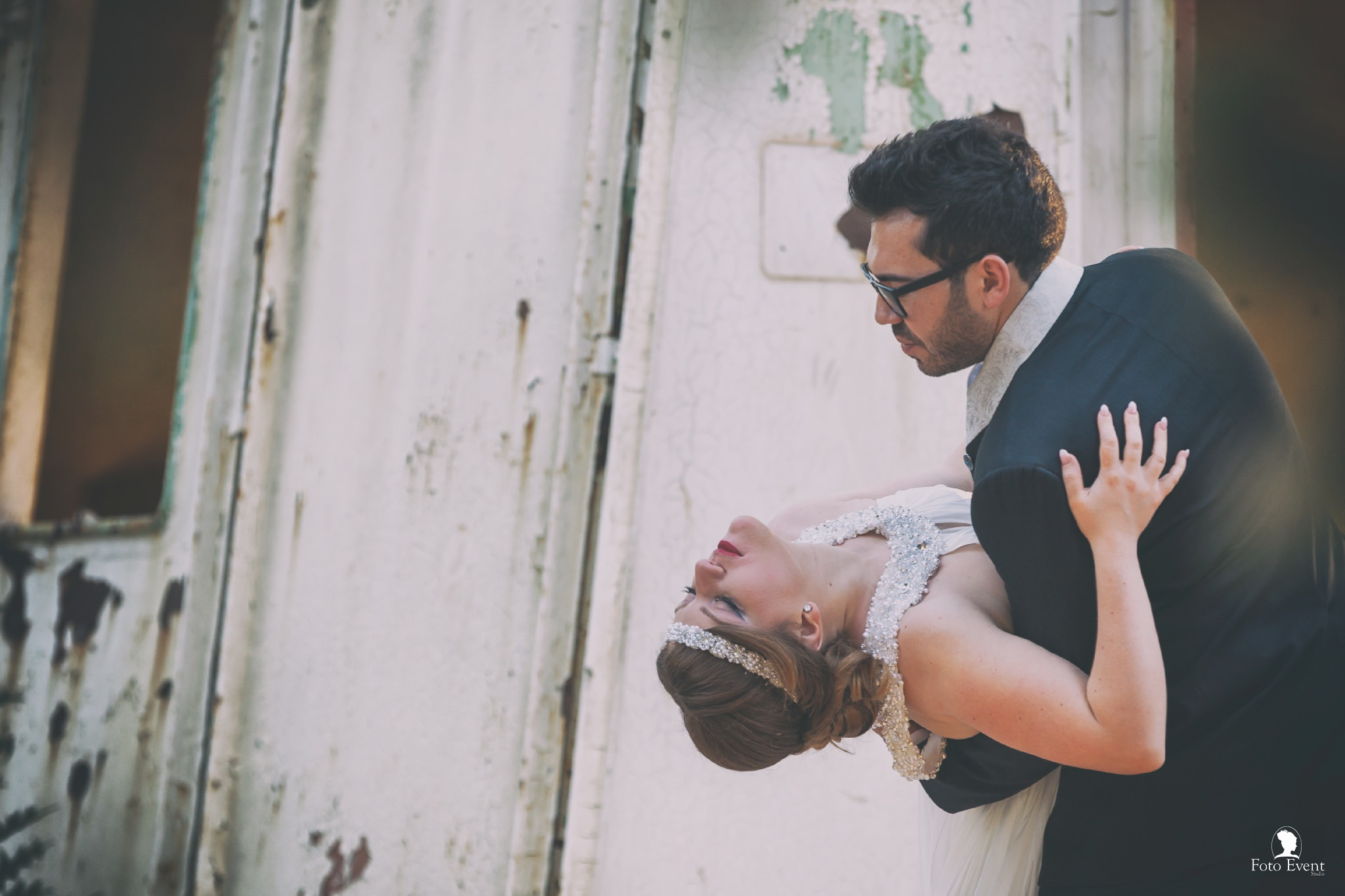 2017-06-14 Matrimonio Rossella e Alessandro Marino zoom 206CD