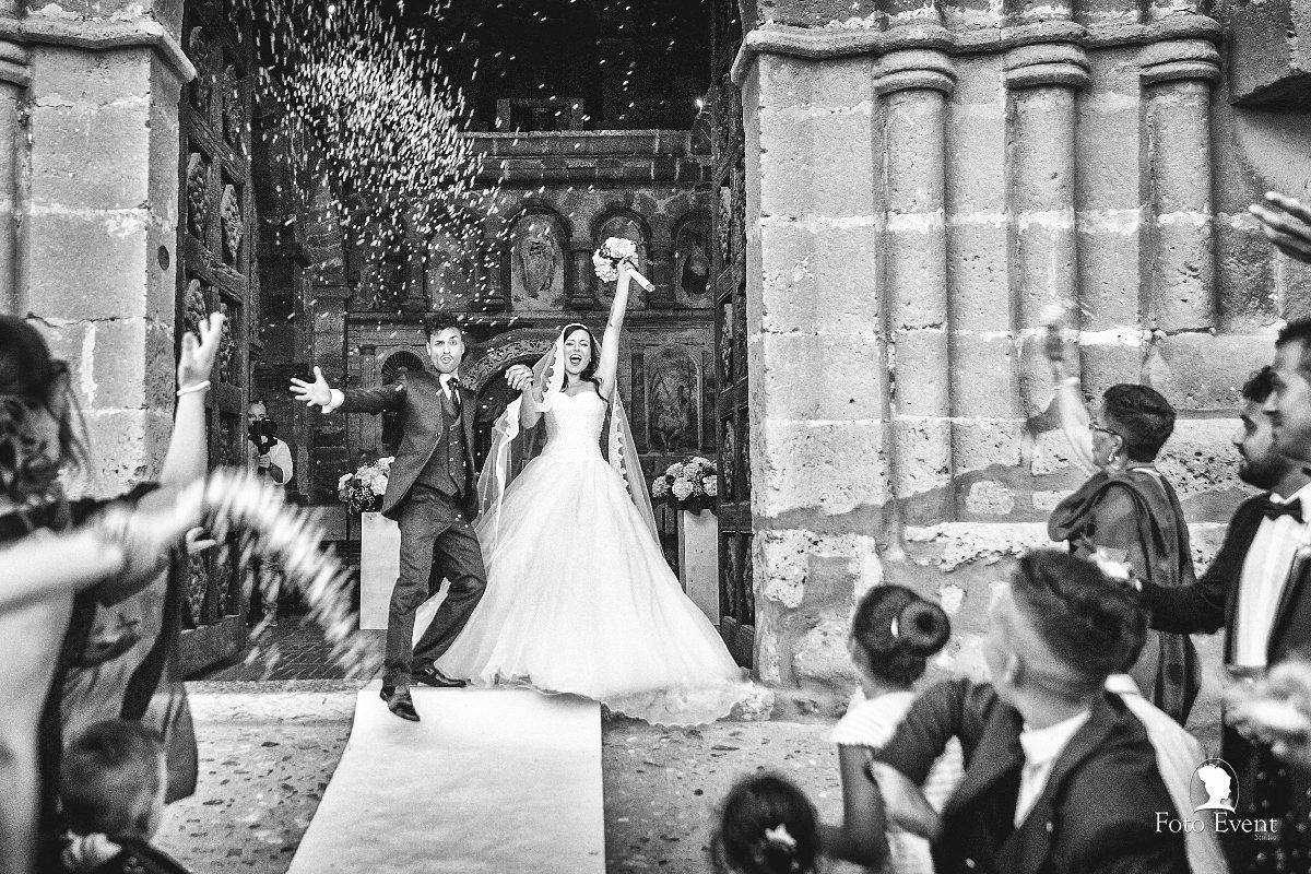 2017-08-21 Matrimonio Sabrina e Diego Barone 5DE 1043 CD FOTO
