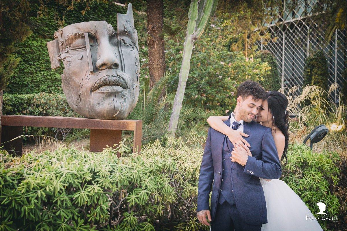 2017-08-21 Matrimonio Sabrina e Diego Barone 5DE 1103 CD FOTO