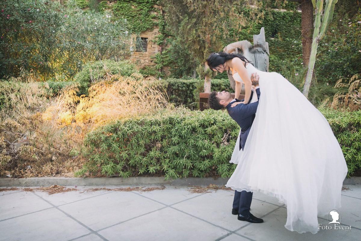 2017-08-21 Matrimonio Sabrina e Diego Barone 5DE 1117 CD FOTO