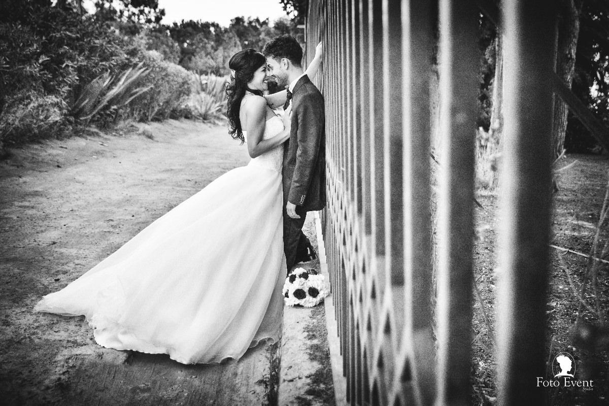 2017-08-21 Matrimonio Sabrina e Diego Barone 5DE 1127 CD FOTO