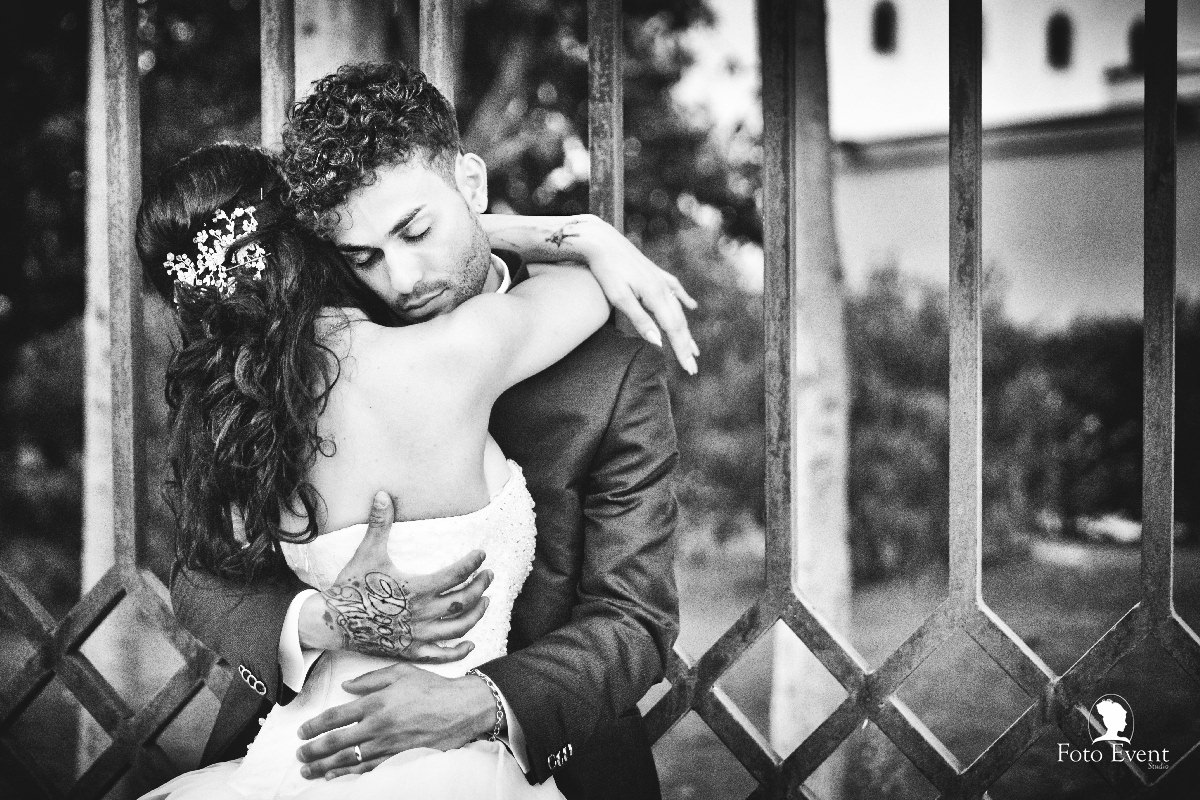 2017-08-21 Matrimonio Sabrina e Diego Barone 5DE 1141 CD FOTO