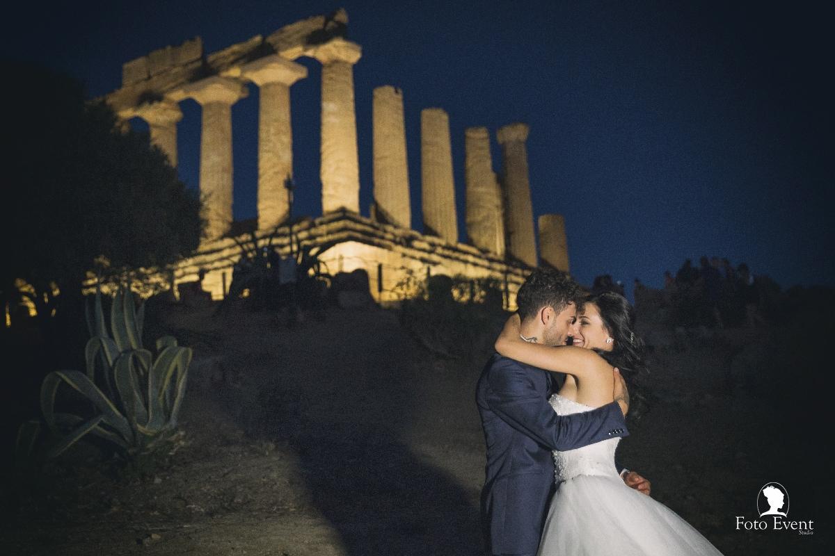 2017-08-21 Matrimonio Sabrina e Diego Barone 5DE 1174 CD FOTO
