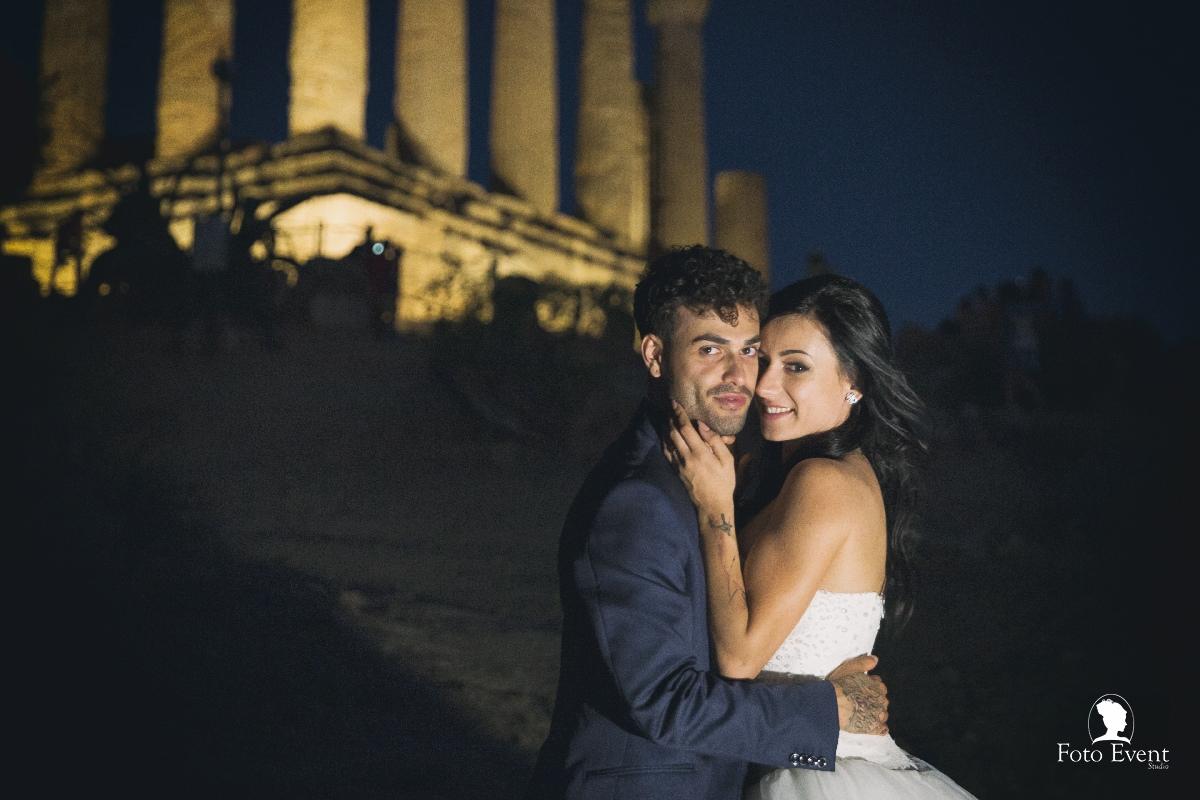 2017-08-21 Matrimonio Sabrina e Diego Barone 5DE 1191 CD FOTO