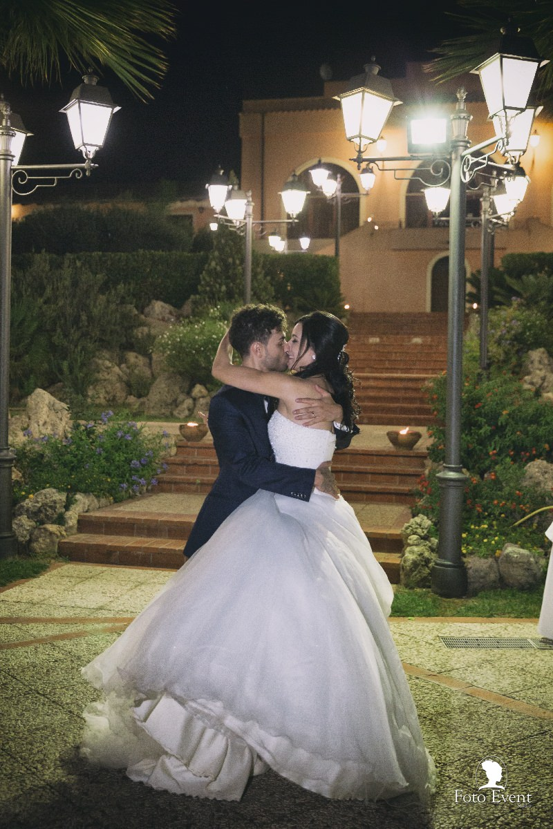 2017-08-21 Matrimonio Sabrina e Diego Barone 5DE 1367 CD FOTO