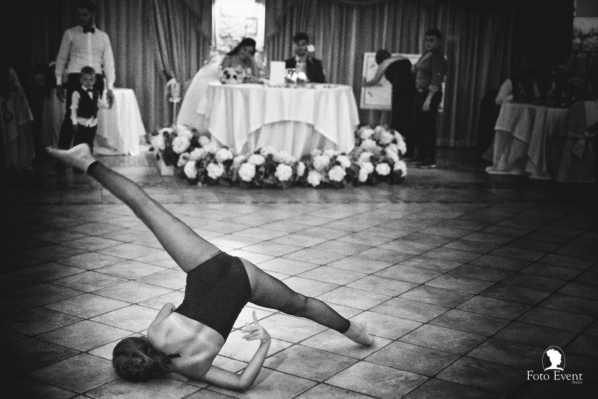 2017-08-21 Matrimonio Sabrina e Diego Barone 5DE 1438 CD FOTO