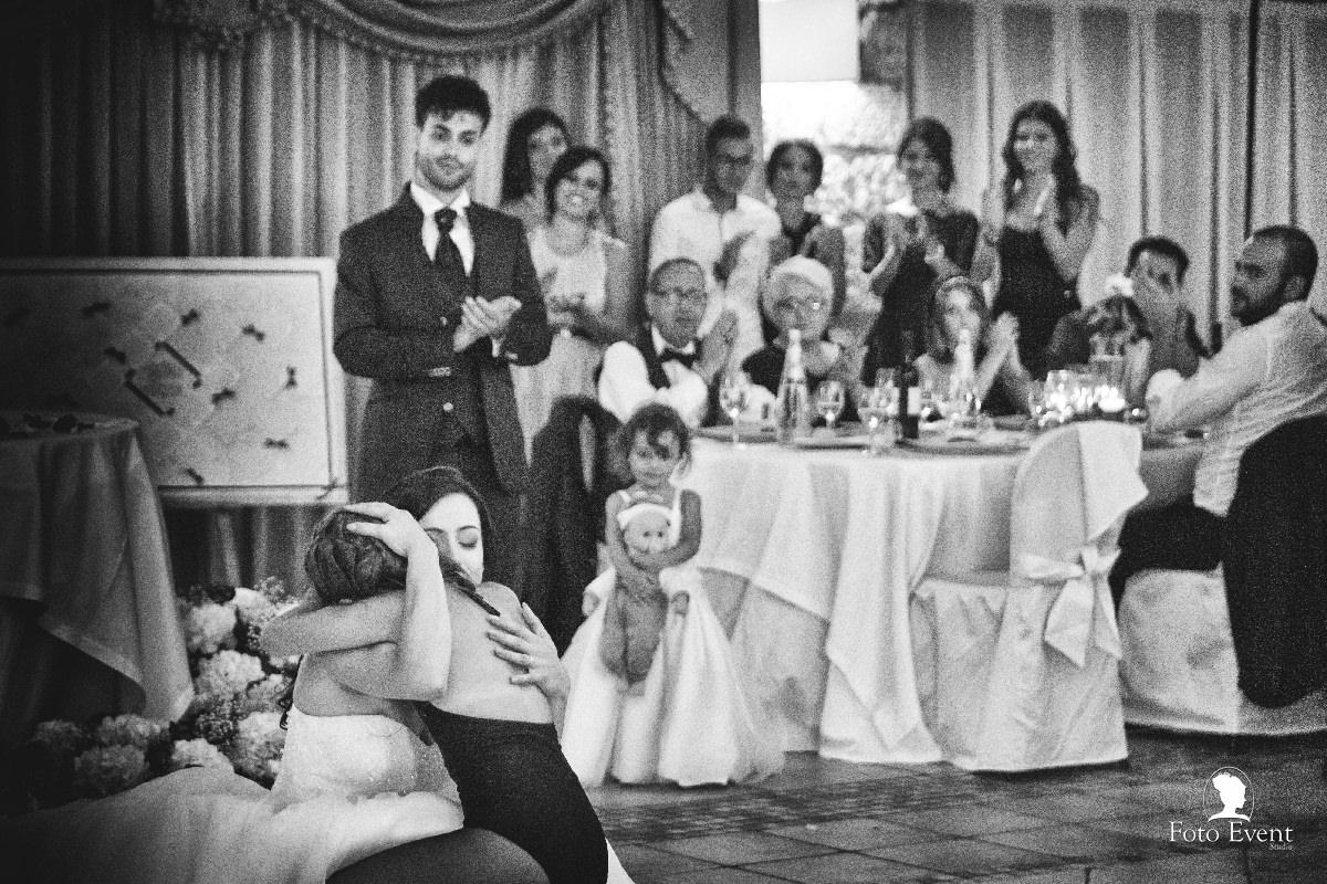 2017-08-21 Matrimonio Sabrina e Diego Barone 5DE 1451 CD FOTO