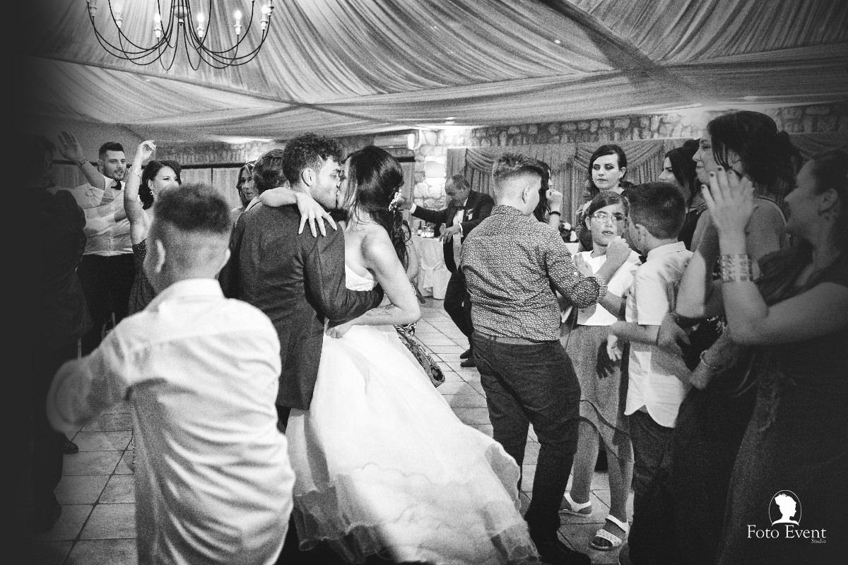 2017-08-21 Matrimonio Sabrina e Diego Barone 5DE 1480 CD FOTO