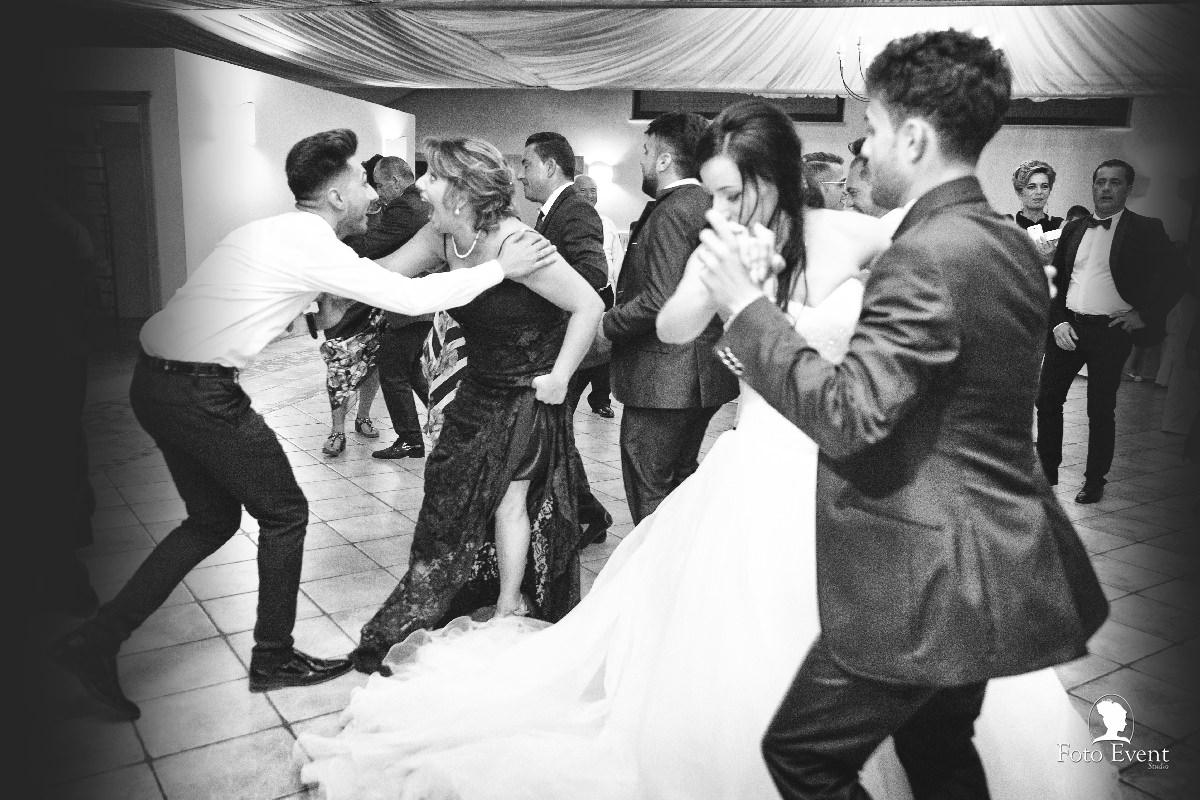 2017-08-21 Matrimonio Sabrina e Diego Barone 5DE 1493 CD FOTO