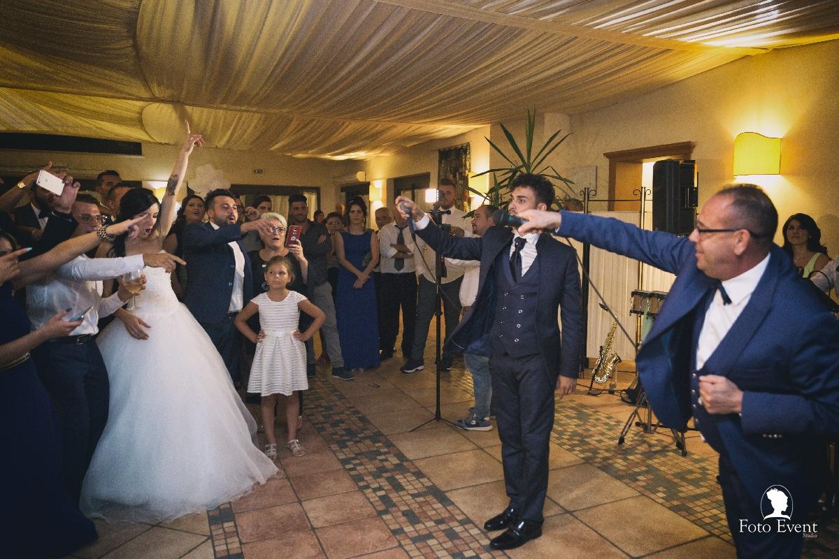 2017-08-21 Matrimonio Sabrina e Diego Barone 5DE 1542 CD FOTO
