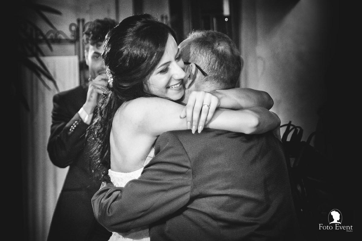 2017-08-21 Matrimonio Sabrina e Diego Barone 5DE 1562 CD FOTO