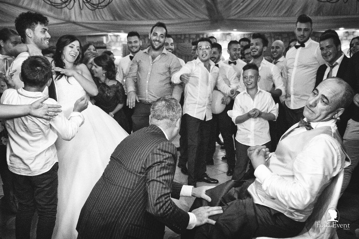 2017-08-21 Matrimonio Sabrina e Diego Barone 5DE 1593 CD FOTO