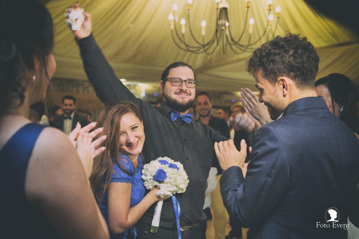 2017-08-21 Matrimonio Sabrina e Diego Barone 5DE 1598 CD FOTO