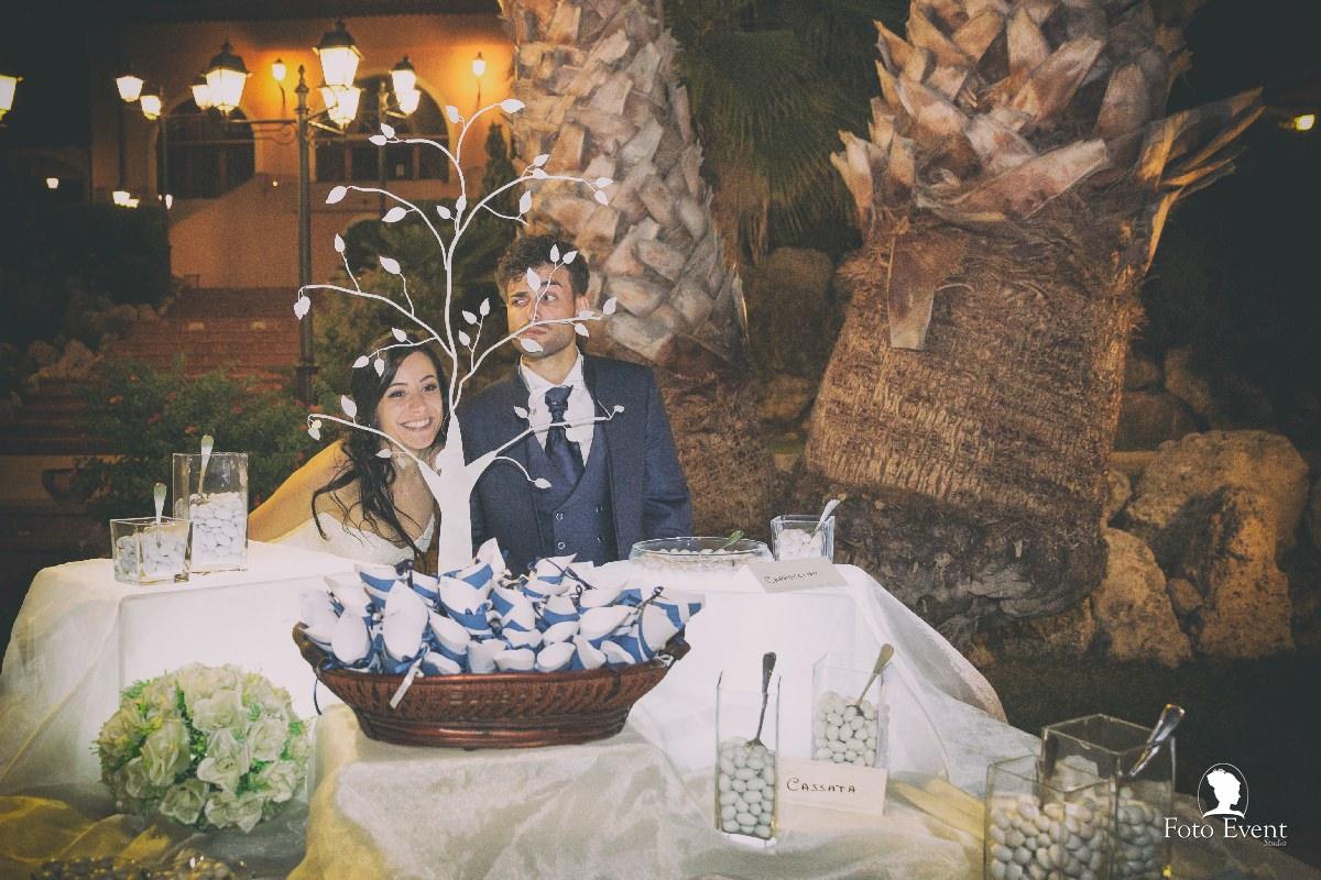 2017-08-21 Matrimonio Sabrina e Diego Barone 5DE 1615 CD FOTO