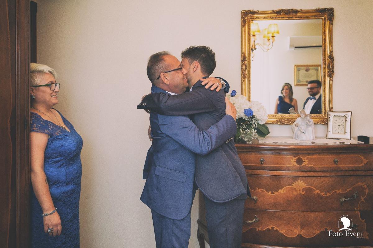 2017-08-21 Matrimonio Sabrina e Diego Barone 5DE 194 CD FOTO