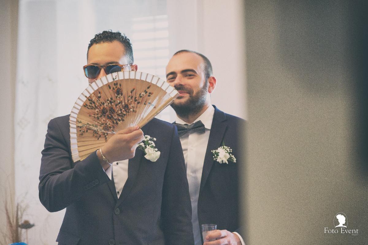 2017-08-21 Matrimonio Sabrina e Diego Barone 5DE 299 CD FOTO