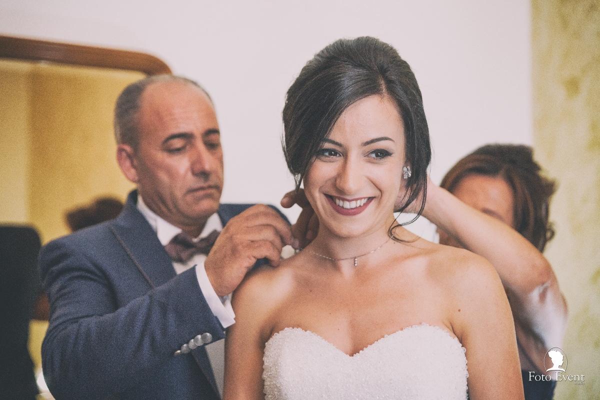 2017-08-21 Matrimonio Sabrina e Diego Barone 5DE 517 CD FOTO