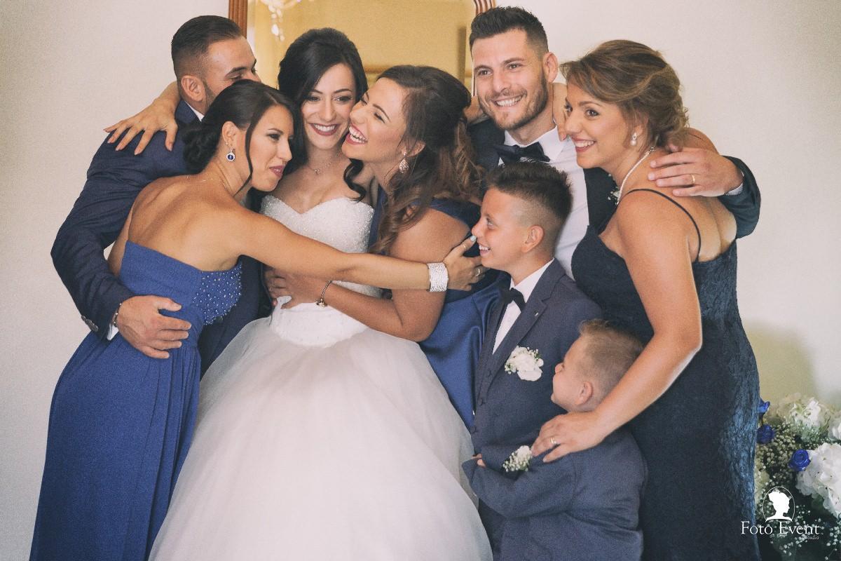 2017-08-21 Matrimonio Sabrina e Diego Barone 5DE 572 CD FOTO