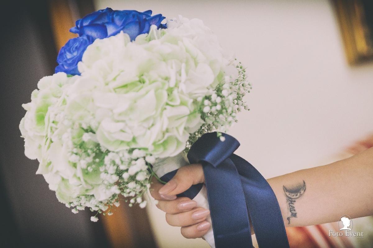 2017-08-21 Matrimonio Sabrina e Diego Barone 5DE 811 CD FOTO