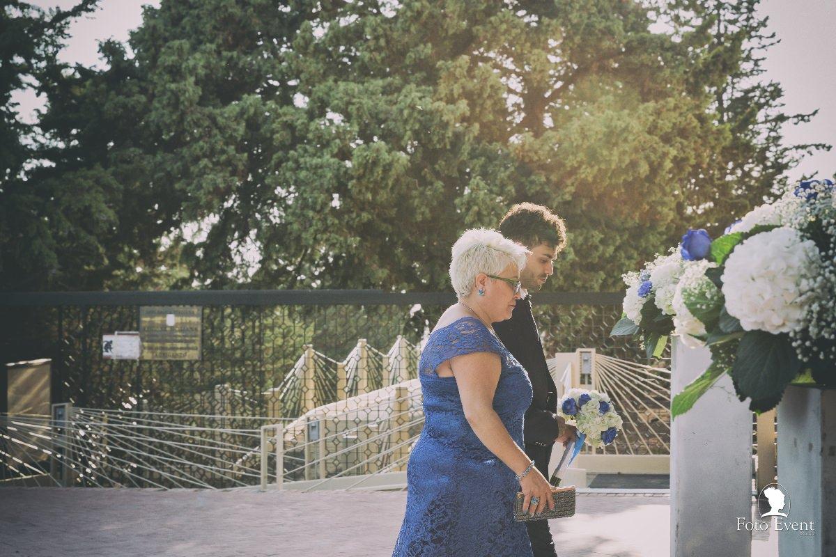 2017-08-21 Matrimonio Sabrina e Diego Barone 5DE 860 CD FOTO