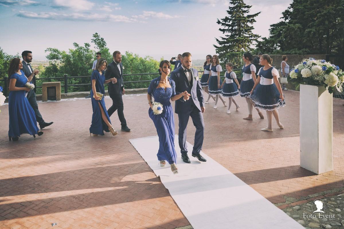 2017-08-21 Matrimonio Sabrina e Diego Barone 5DE 884 CD FOTO