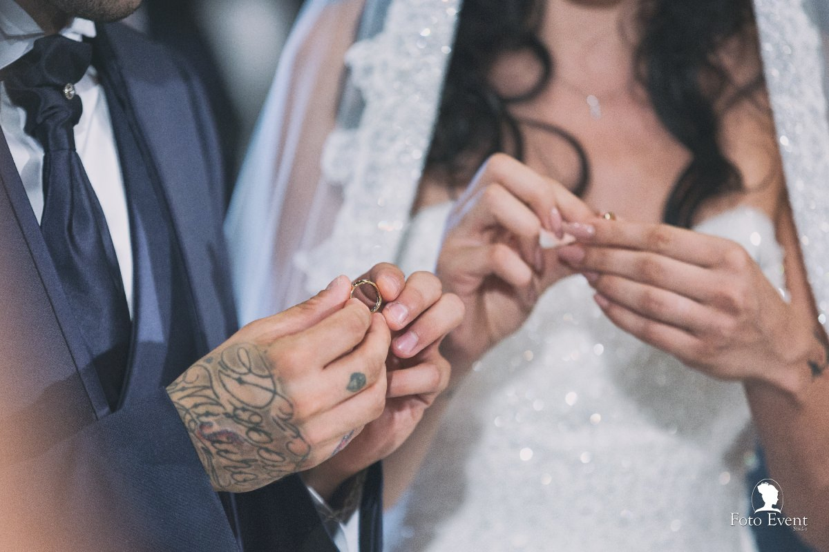 2017-08-21 Matrimonio Sabrina e Diego Barone zoom 168 CD FOTO