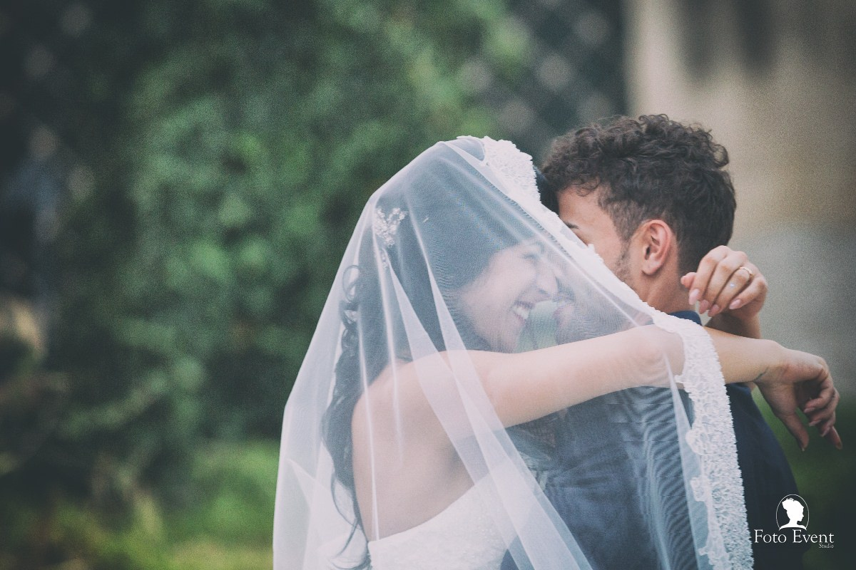 2017-08-21 Matrimonio Sabrina e Diego Barone zoom 234 CD FOTO