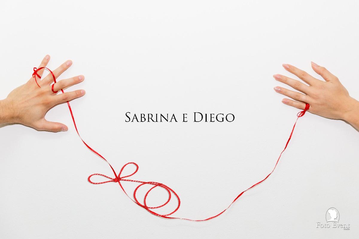 2017-10-26 Sabrina e Diego 005