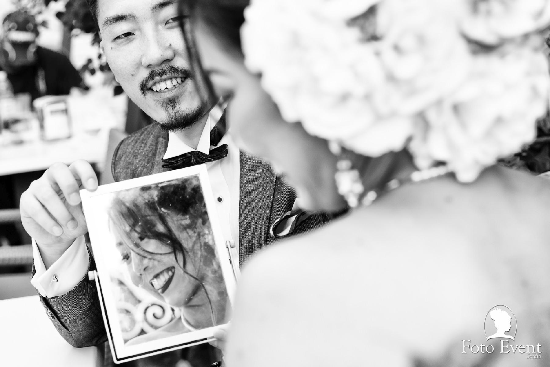 2017-07-15 Matrimonio Sayaka e Keiichi Ando 279