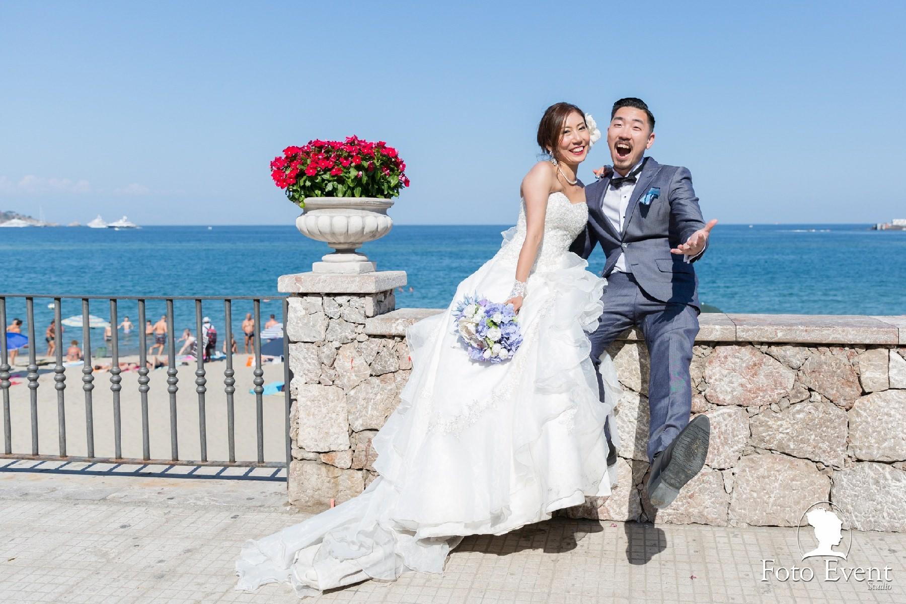 2017-07-15 Matrimonio Sayaka e Keiichi Ando 475 CD FOTO