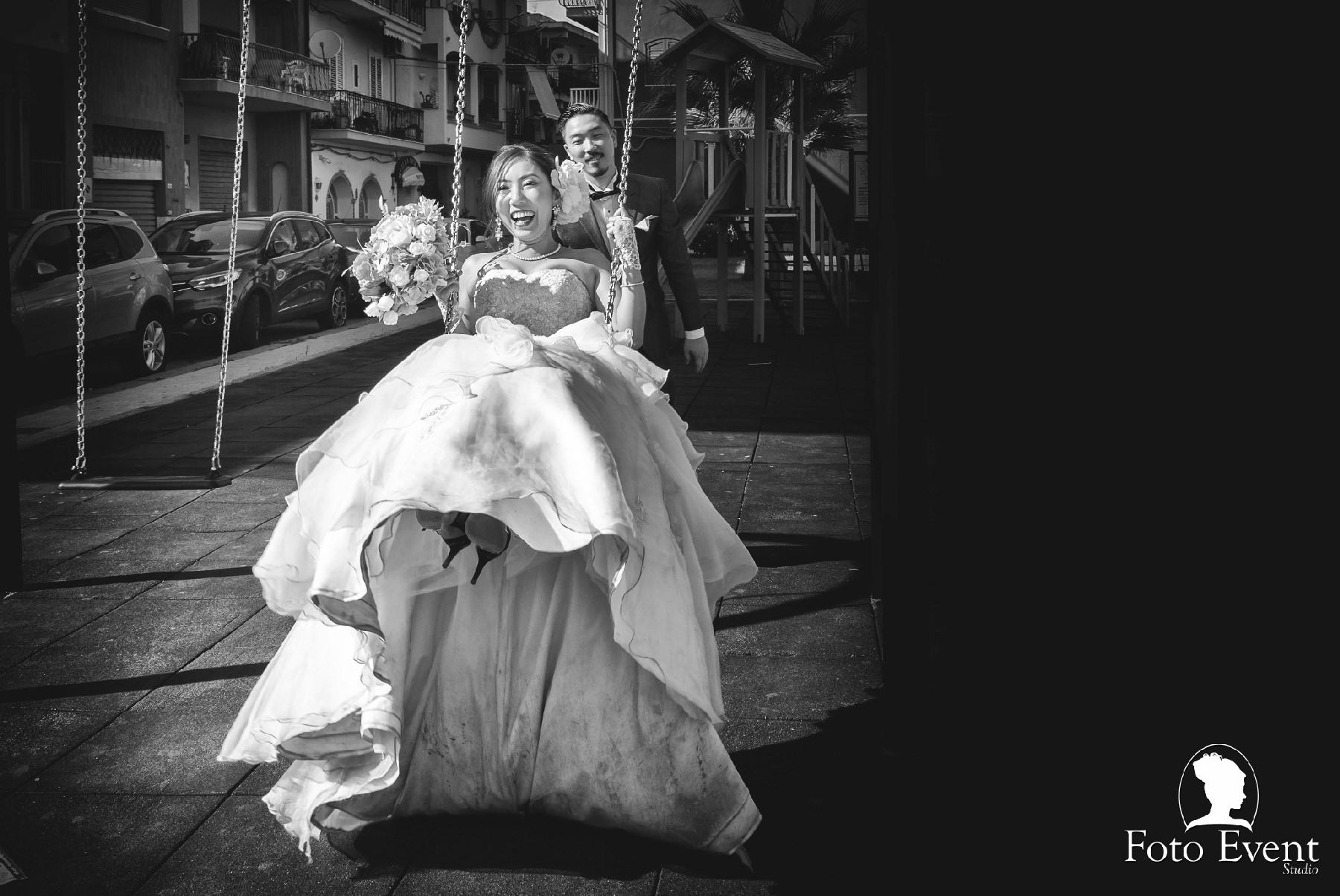 2017-07-15 Matrimonio Sayaka e Keiichi Ando 539 CD FOTO