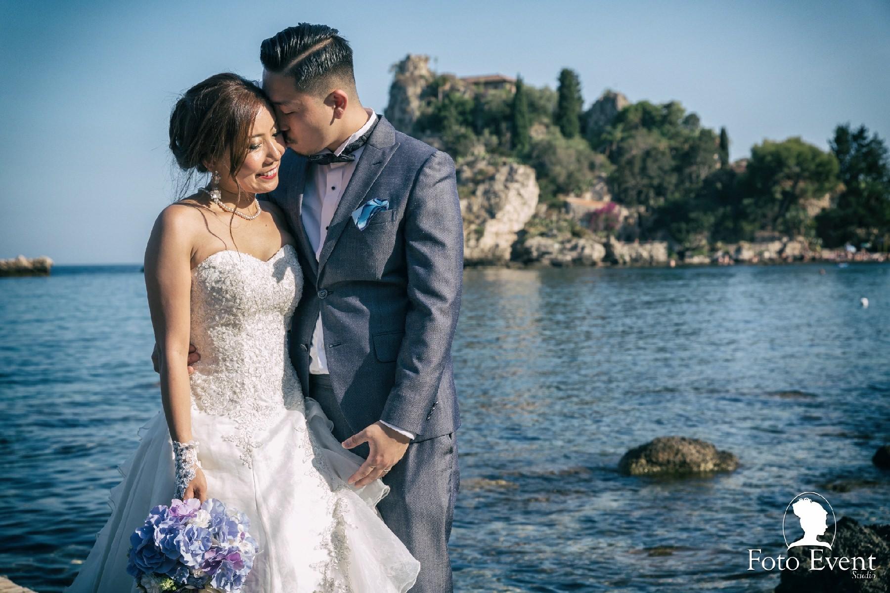 2017-07-15 Matrimonio Sayaka e Keiichi Ando 640 CD FOTO