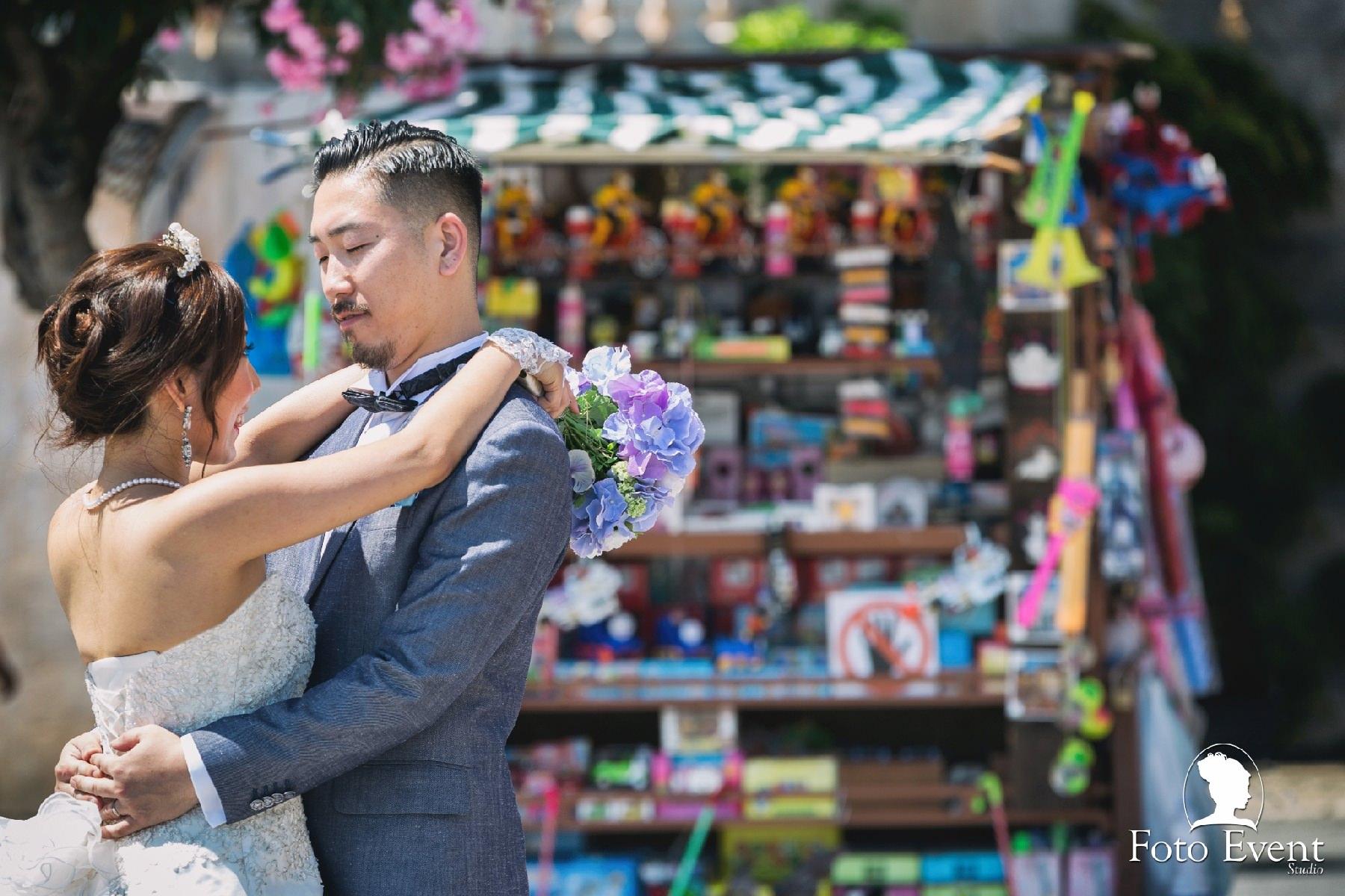 2017-07-15 Matrimonio Sayaka e Keiichi Ando zoom 074 CD FOTO
