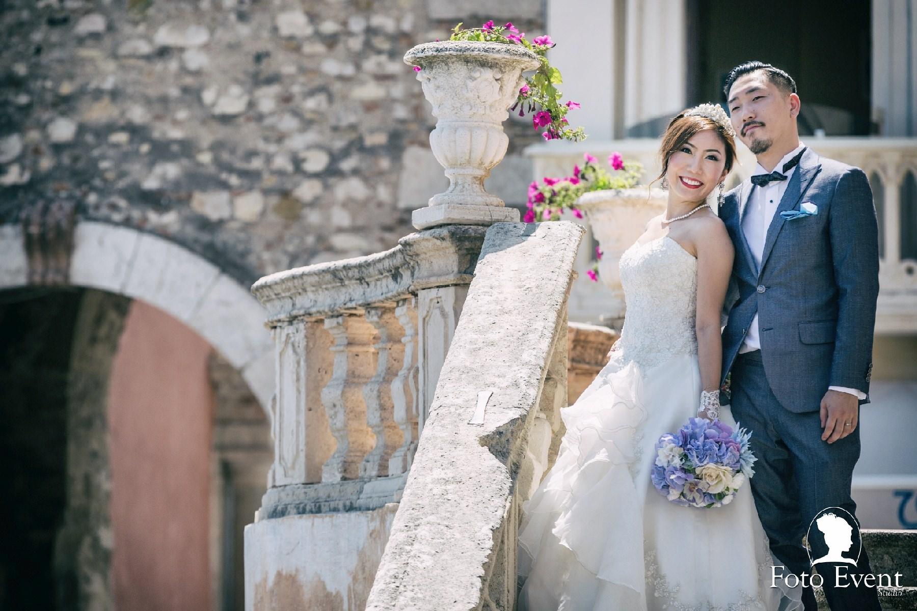 2017-07-15 Matrimonio Sayaka e Keiichi Ando zoom 119 CD FOTO