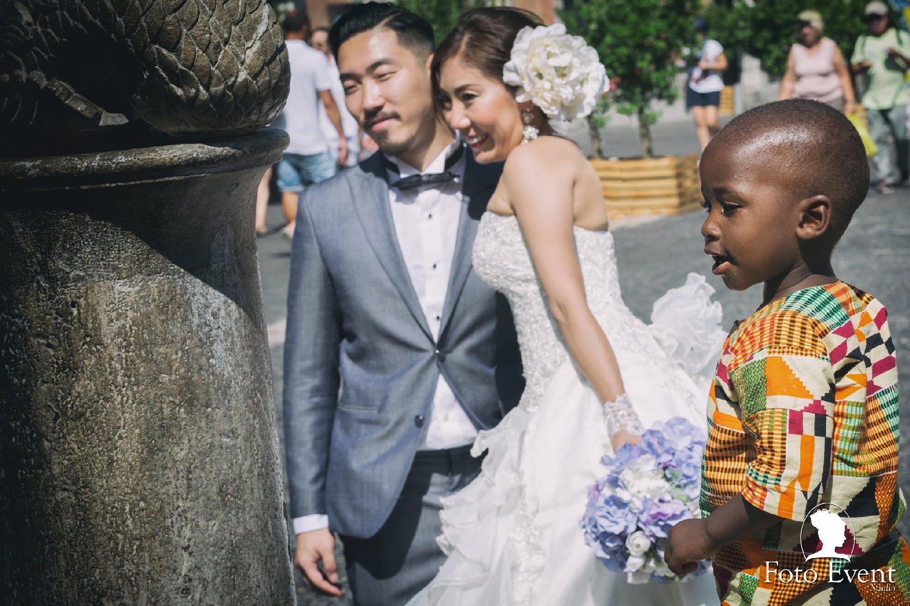 2017-07-15 Matrimonio Sayaka e Keiichi Ando zoom 350 CD FOTO