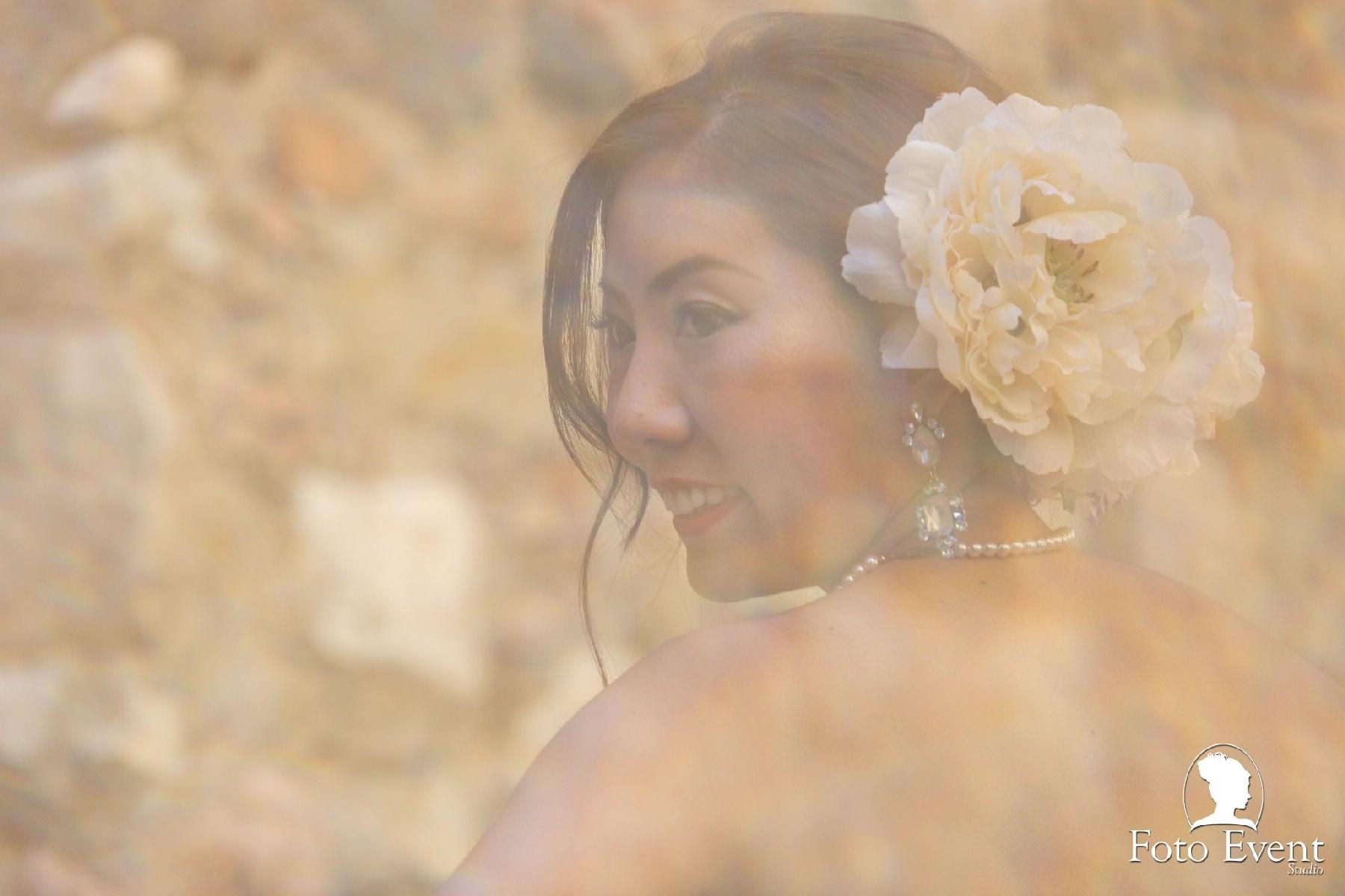 2017-07-15 Matrimonio Sayaka e Keiichi Ando zoom 372 CD FOTO
