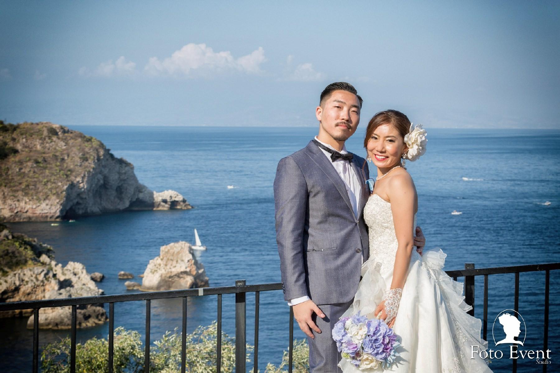 2017-07-15 Matrimonio Sayaka e Keiichi Ando zoom 541 CD FOTO_1