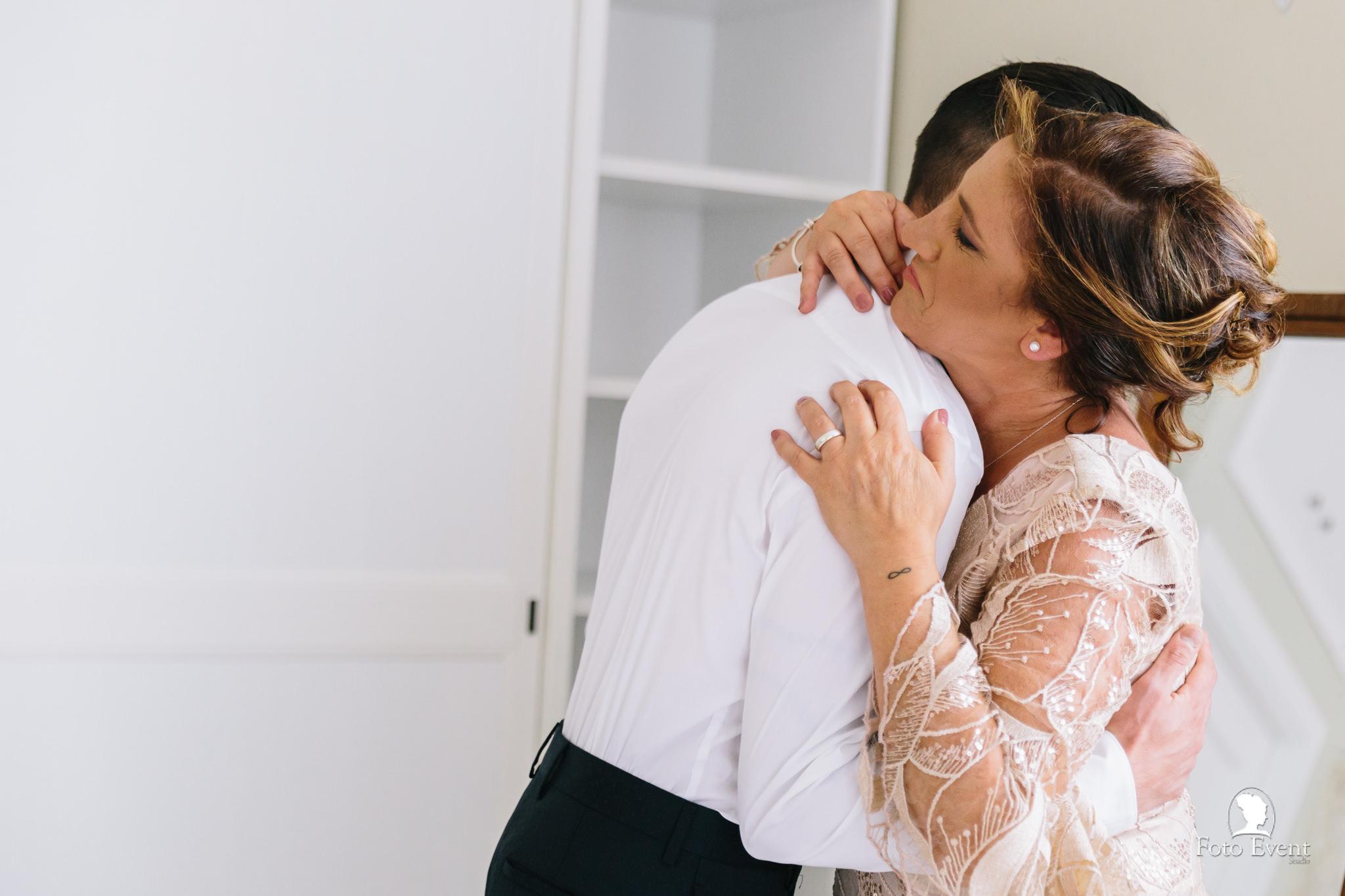 002-2019-08-31-Matrimonio-Serena-e-Saverio-Tarantino-5DE-046