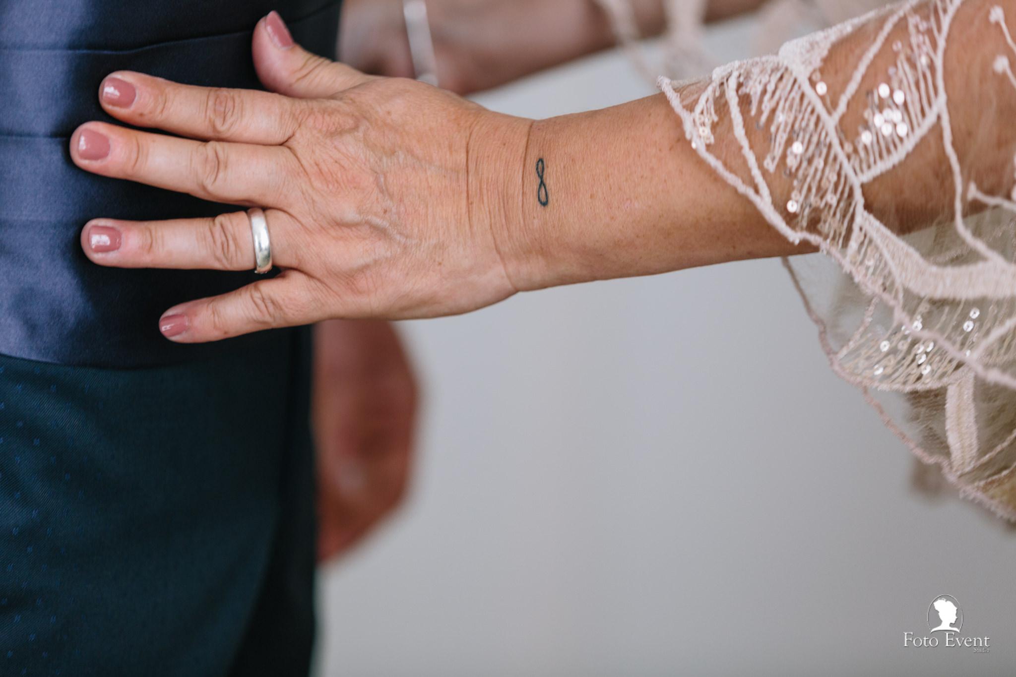 003-2019-08-31-Matrimonio-Serena-e-Saverio-Tarantino-zoom-031