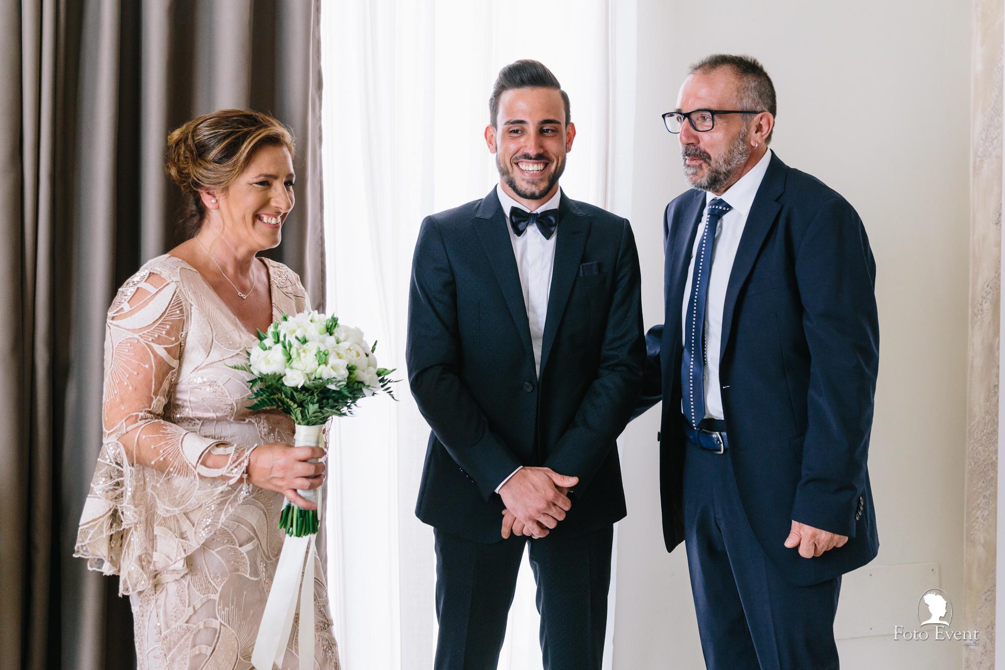 004-2019-08-31-Matrimonio-Serena-e-Saverio-Tarantino-5DE-116