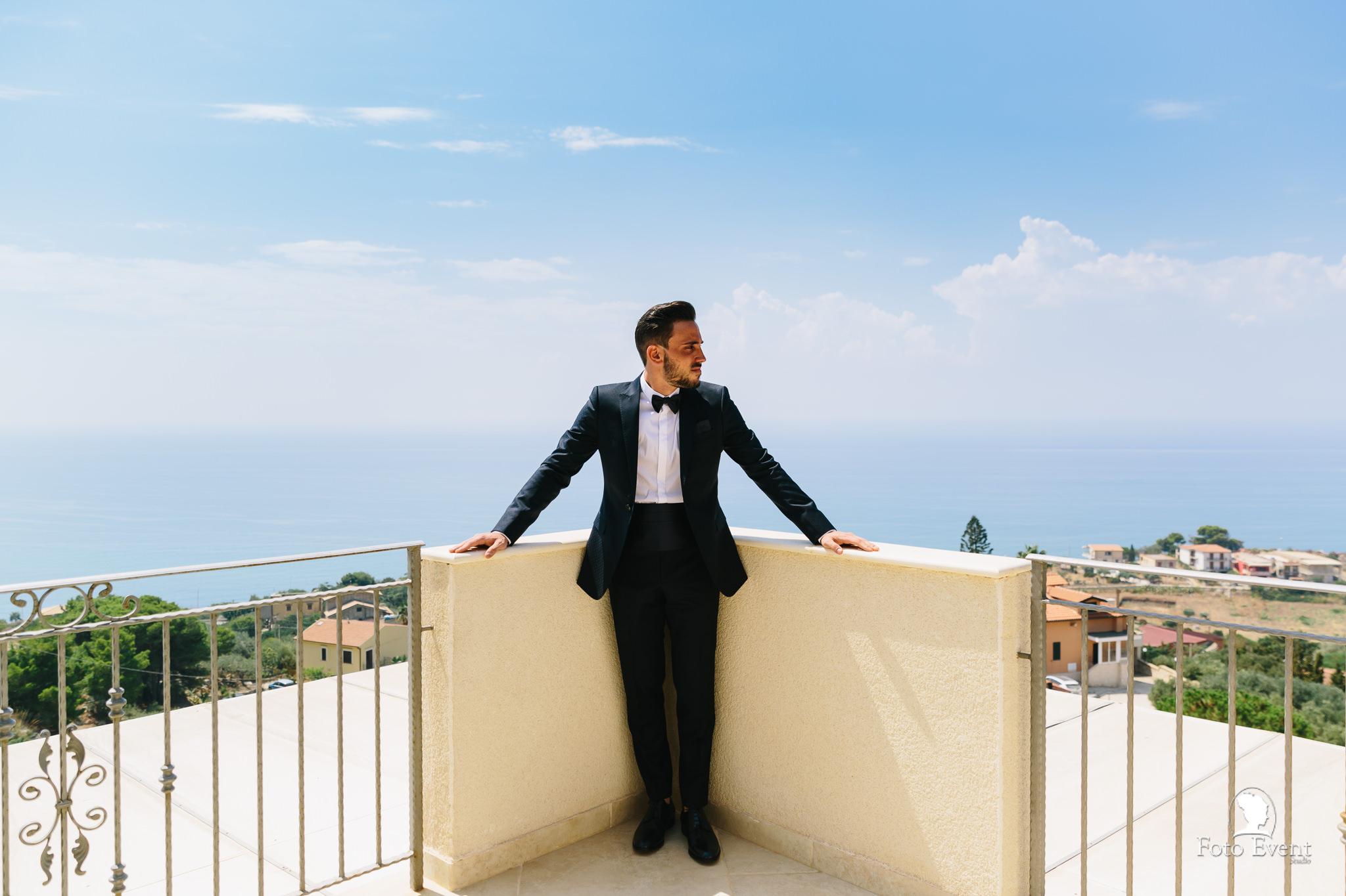 005-2019-08-31-Matrimonio-Serena-e-Saverio-Tarantino-5DE-153-Edit