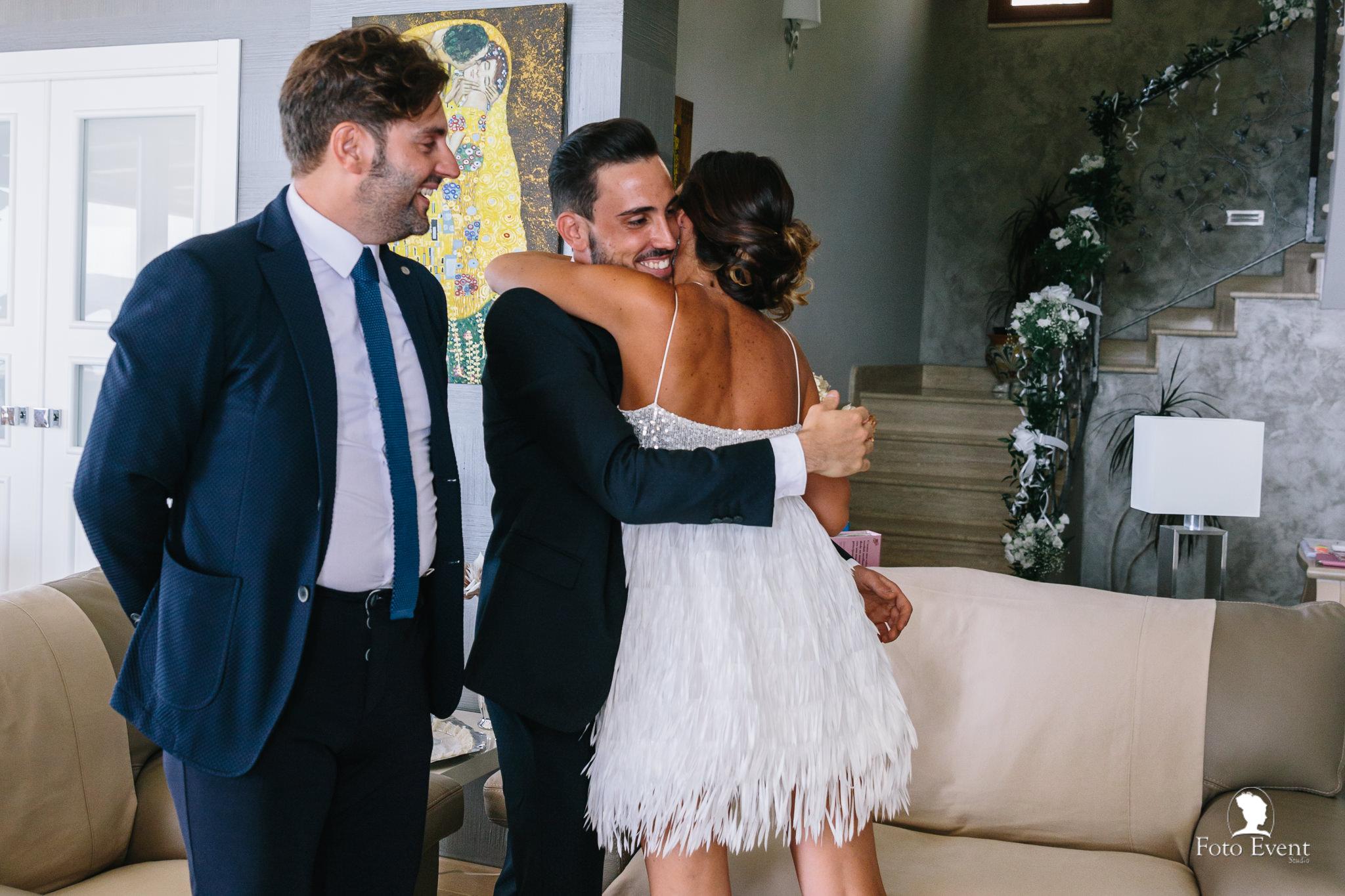 009-2019-08-31-Matrimonio-Serena-e-Saverio-Tarantino-5DE-220